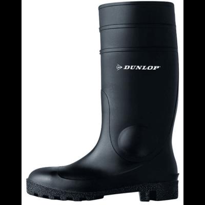 Totaal Textiel - Werklaarzen - Dunlop Protomaster Veiligheidslaars S5