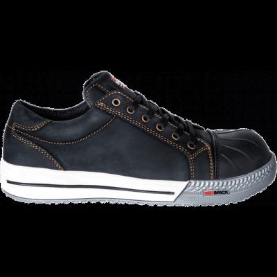 Totaal Textiel - Laag model schoenen Redbrick Flint
