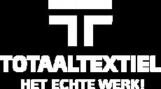 Logo_TotaalTextiel_geheel-diap-slogan