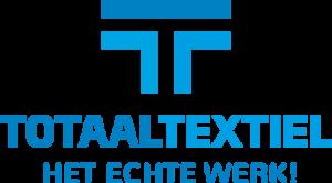 Logo_TotaalTextiel_slogan