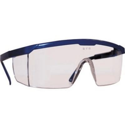 M-Safe Basic Plus Veiligheidsbril