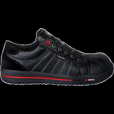 Totaal Textiel - Laag model schoenen Redbrick Ruby laag