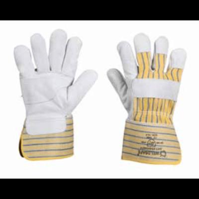 Totaal Textiel - Handbescherming Weldsafe Werkhandschoenen 974