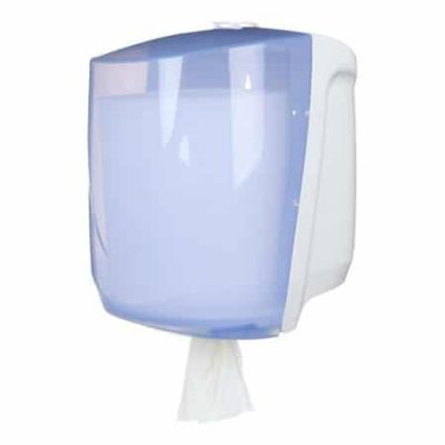 kennedy-hygiene-easyroll-white-491x550