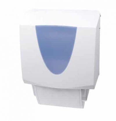 TotaalTextiel - Handdoekautomaten - Kennedy Integra Ellipse