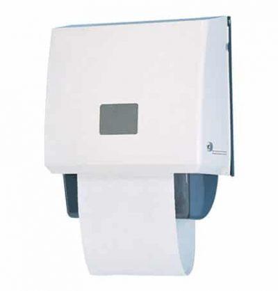 TotaalTextiel - Handdoekautomaten - Kennedy Integra