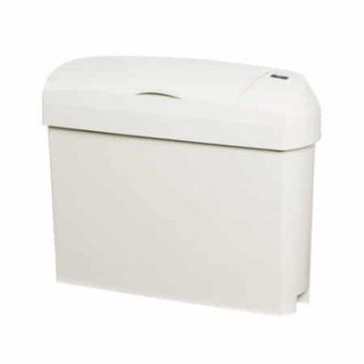kennedy-hygiene-intima-mini-auto-classic-491x550