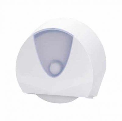 kennedy-hygiene-jumbo-ellipse-white-491x550