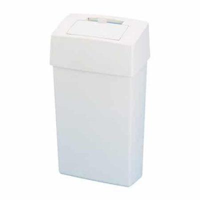 kennedy-hygiene-ladybin-white-1-491x550