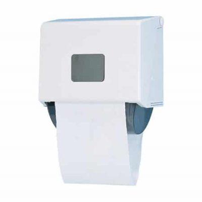TotaalTextiel - Handdoekautomaten - Kennedy Metro