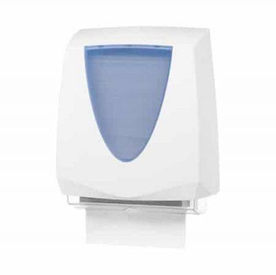TotaalTextiel - Handdoekautomaten - Kennedy Prima Ellipse