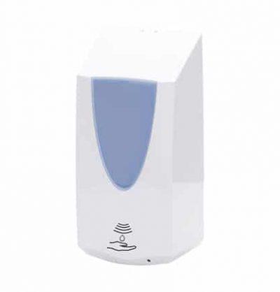 kennedy-hygiene-savona-ellipse-auto-liquid-white-491x550