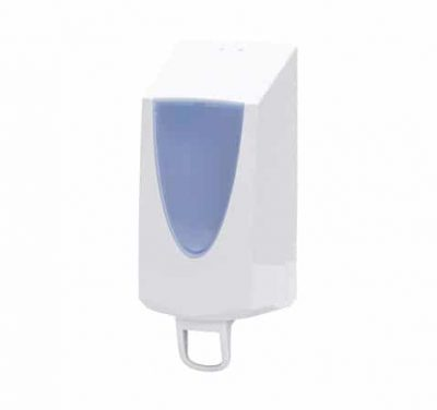 kennedy-hygiene-savona-foam-ellipse-white-491x550