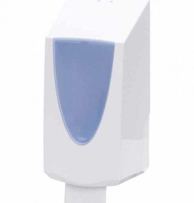 kennedy-hygiene-savona-soap-ellipse-white-491x550