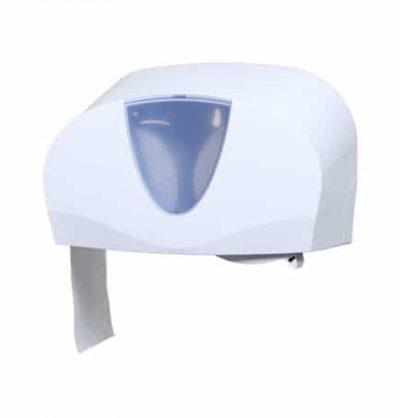kennedy-hygiene-sigma-ellipse-white-491x550