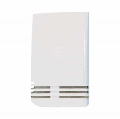 kennedy-hygiene-slimline-white-491x550