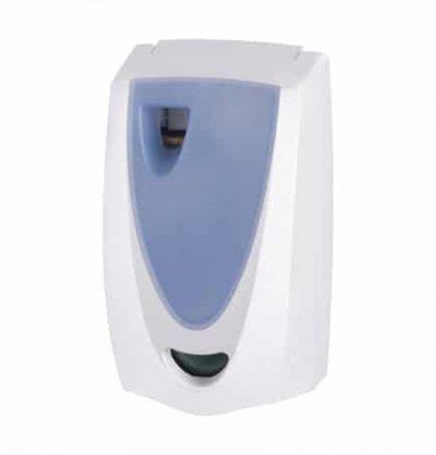 kennedy-hygiene-spa-ellipse-white-491x550