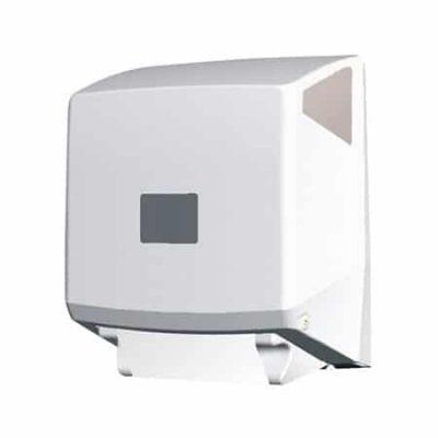 TotaalTextiel - Handdoekautomaten - Kennedy Tekna