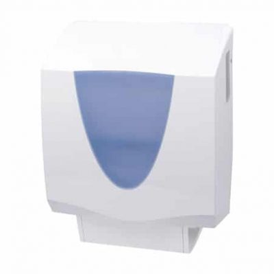 kennedy-hygiene-tekna-ellipse-white-491x550